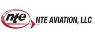 NTE Aviation, LLC